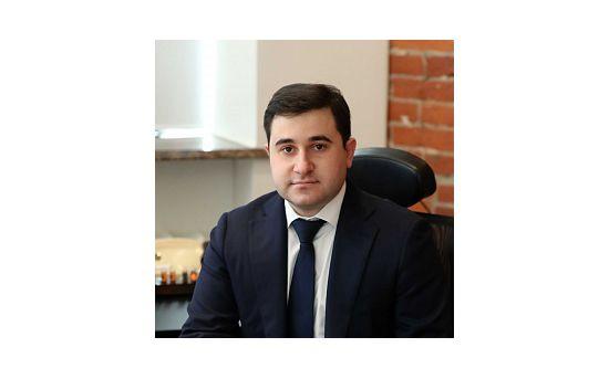 Стасишин Никита Евгеньевич