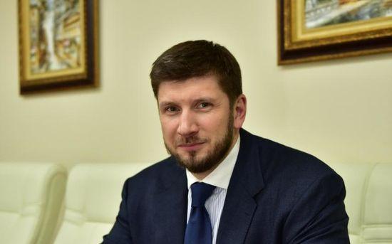 Ломакин Александр Николаевич