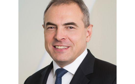 Нечаев Игорь Евгеньевич