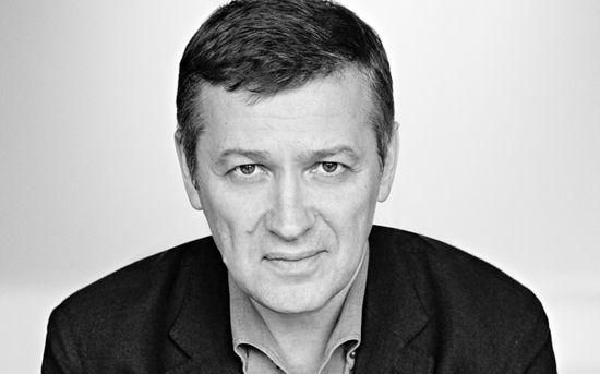 Герасимов Евгений Львович