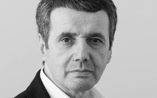 Плоткин Владимир Ионович