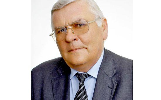 Дмитренко Илья Александрович