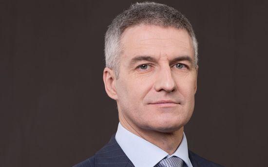 Парфенчиков Артур Олегович