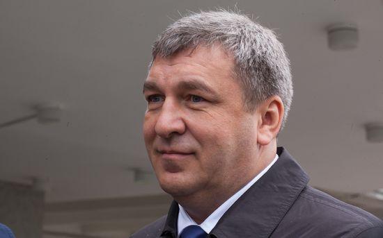 Албин Игорь Николаевич (Слюняев)