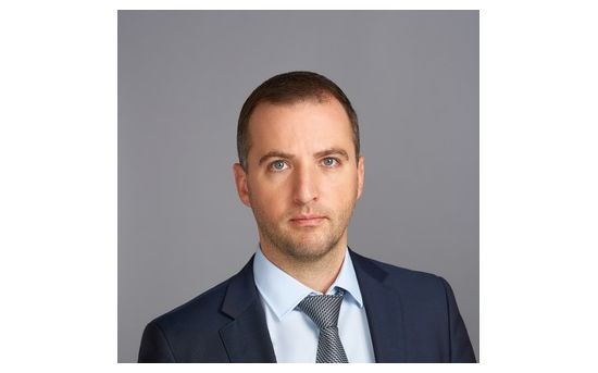 Ежков Антон Викторович