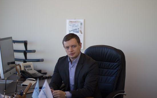 Орленко Юрий  Александрович