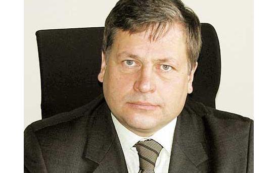 Власенко Андрей Юрьевич