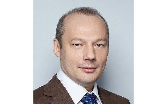 Федоров Денис Владимирович