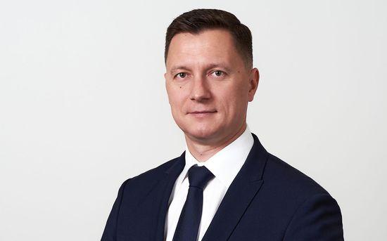 Слободинский Анатолий Алексеевич