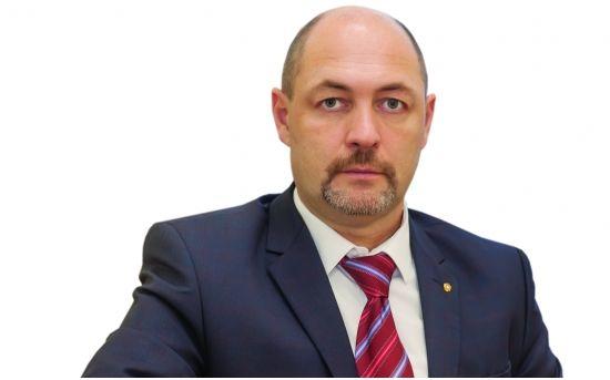 Зиньковский Юрий Валериевич