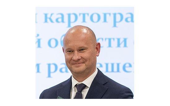 Карельский Андрей Николаевич