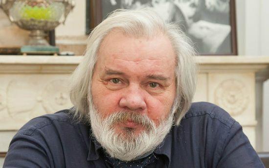 Бакей Юрий Константинович