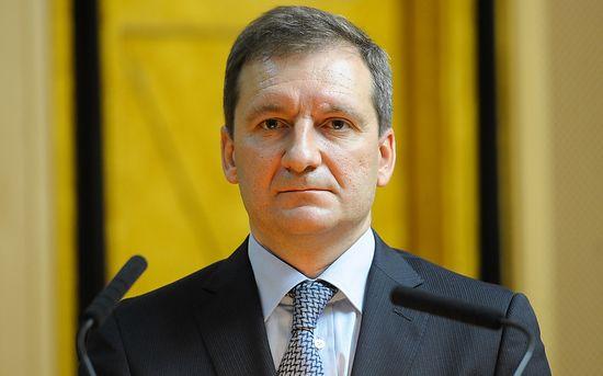 Марков Роман Иванович