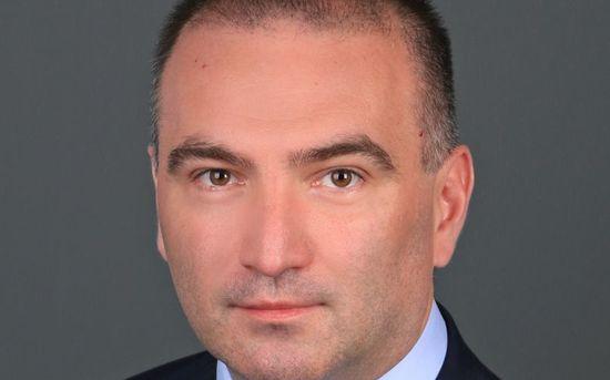 Вересов Андрей Олегович