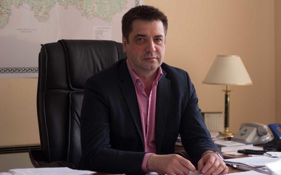 Андреев Евгений Львович