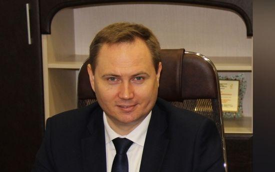 Забайкин Александр Валерьевич