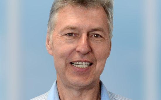Миронов Андрей Евгеньевич
