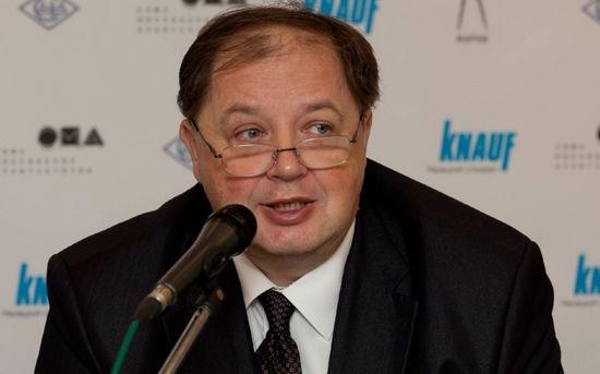 Швидковский Дмитрий Олегович
