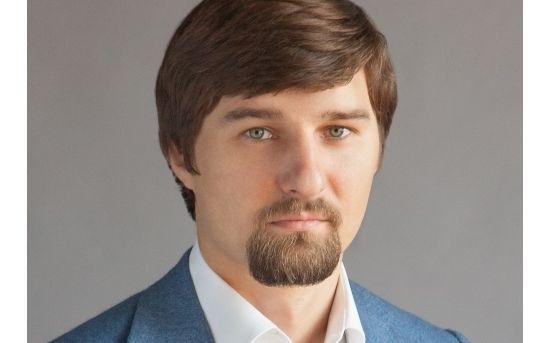Бетин Вячеслав Олегович