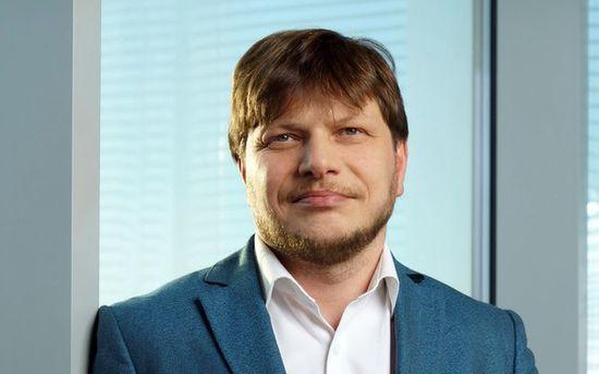 Завьялов Александр Михайлович