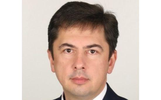 Москаленко Валерий Николаевич