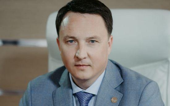 Айзатуллин Марат Мансурович