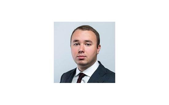 Муров Никита Андреевич