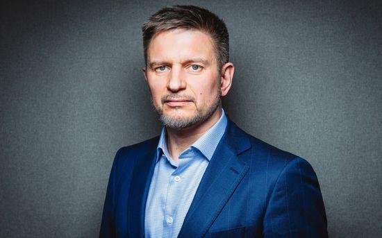 Карпов Сергей Васильевич