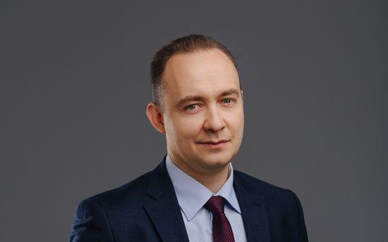 Землянский Николай Владимирович