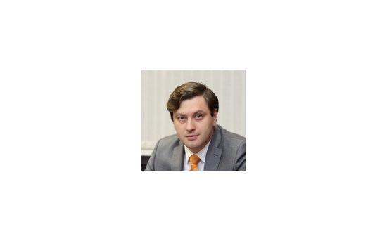 Енокаев Валентин Кемилевич