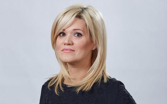 Михальченко Ольга Валерьевна