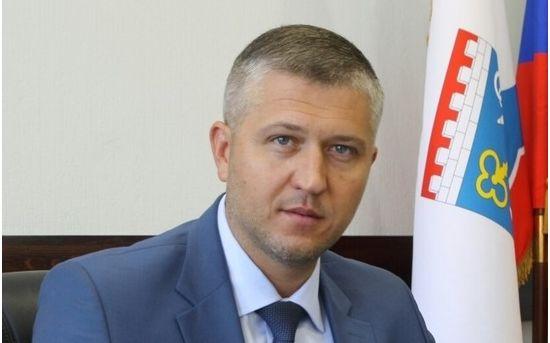 Воронков Михаил Васильевич
