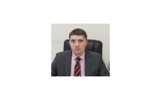 Желудов Артём Александрович