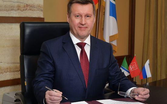 Локоть Анатолий Евгеньевич