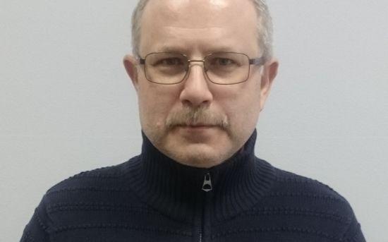 Брук Андрей Павлович