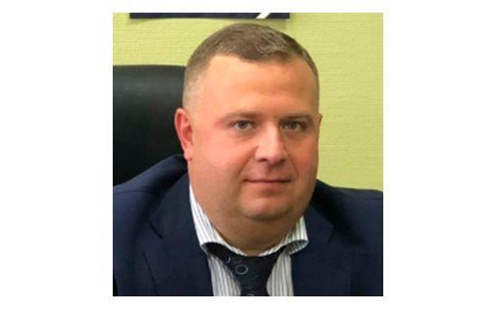 Ягудин Ренат Александрович
