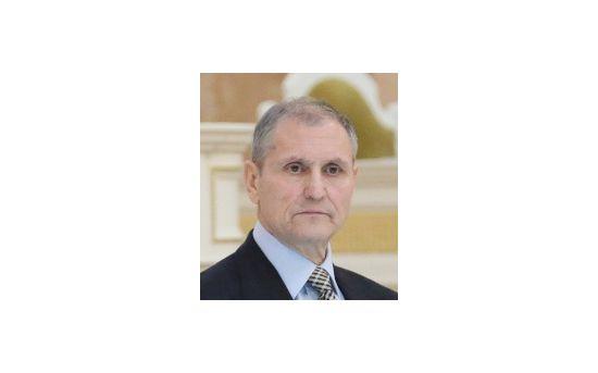 Елин Евгений Иванович