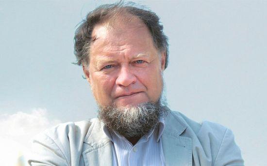Явейн Никита Игоревич