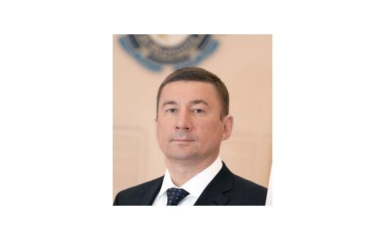 Громов Иван Александрович