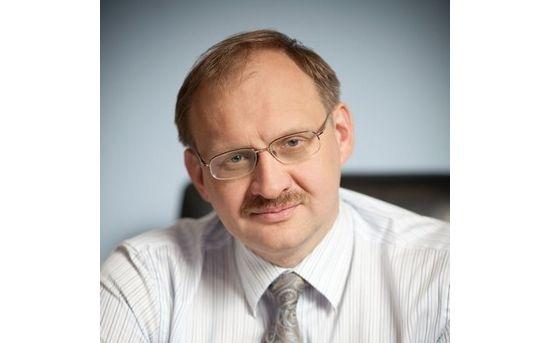Осокин Анатолий Иванович