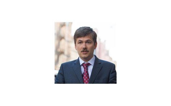 Сорочинский Андрей Валентинович