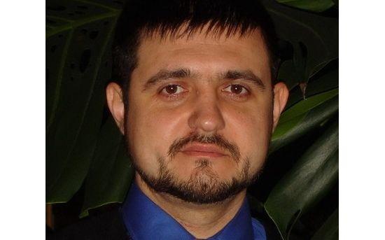 Здрок Андрей