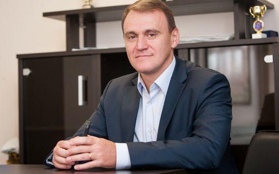Шмидт Иван Иванович