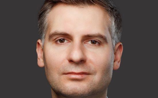 Фомиченко Константин