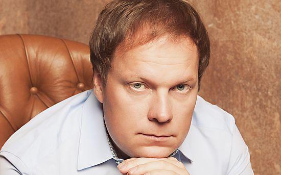 Гриб Владислав Валерьевич