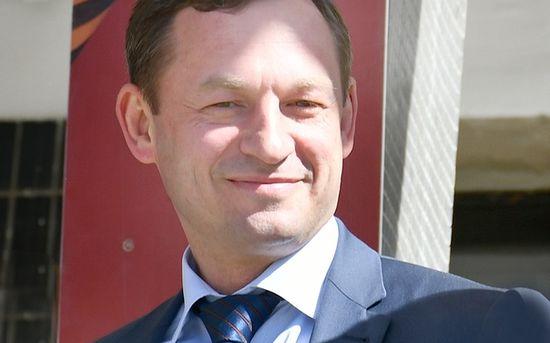 Клементьев Андрей Геннадьевич