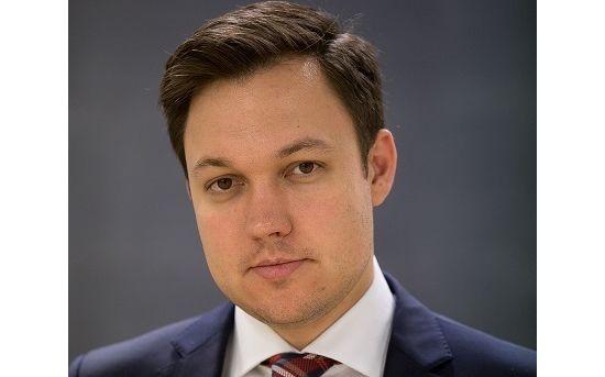Ткаченко Максим Викторович