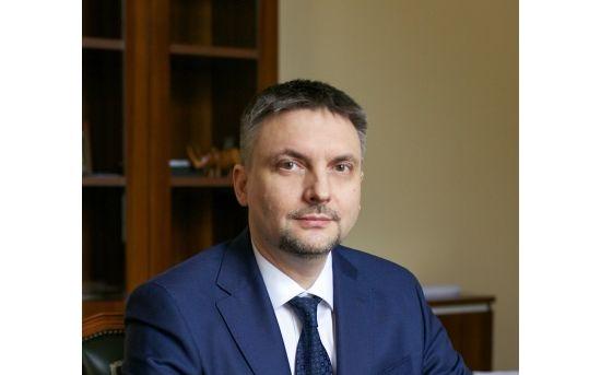 Казарин Станислав Валериевич