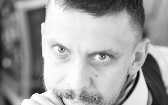 Рубцов Олег Игоревич