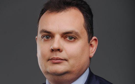 Котельников Артём Сергеевич